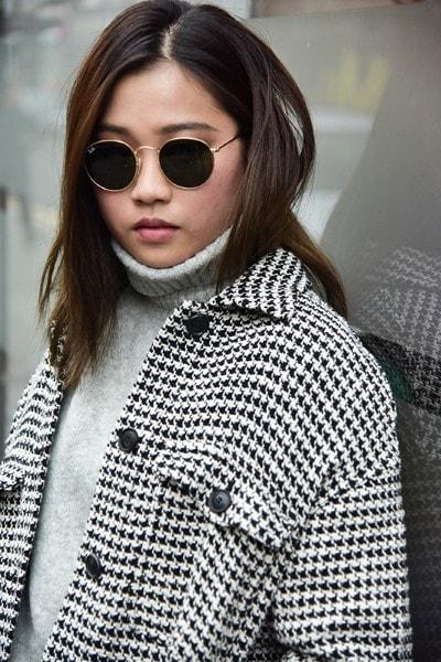 Angel Lau (10)