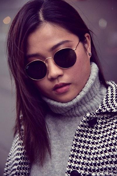 Angel Lau (11)