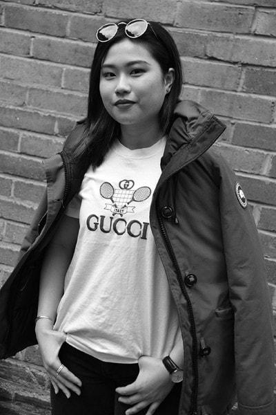 Angel Lau (14)