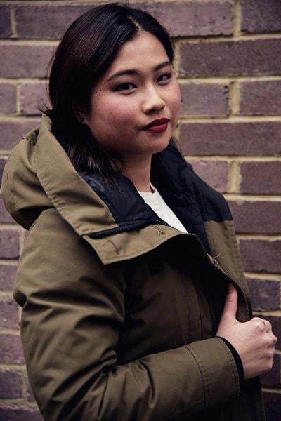 Angel Lau (15)