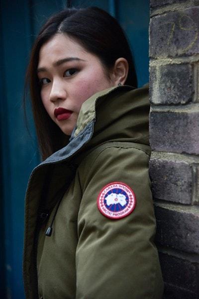 Angel Lau (17)