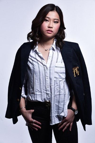 Angel Lau (19)