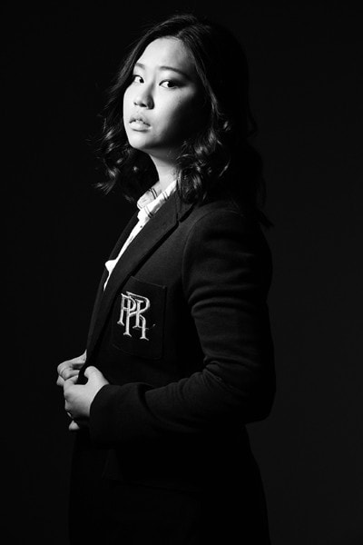 Angel Lau (2)
