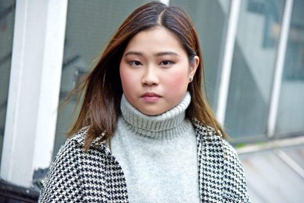 Angel Lau (4)