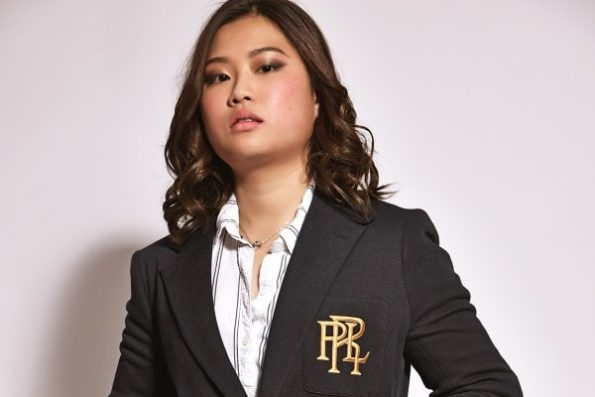 Angel Lau (5)