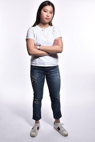 Angel Lau (7)