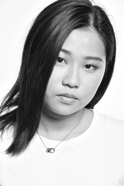Angel Lau (9)
