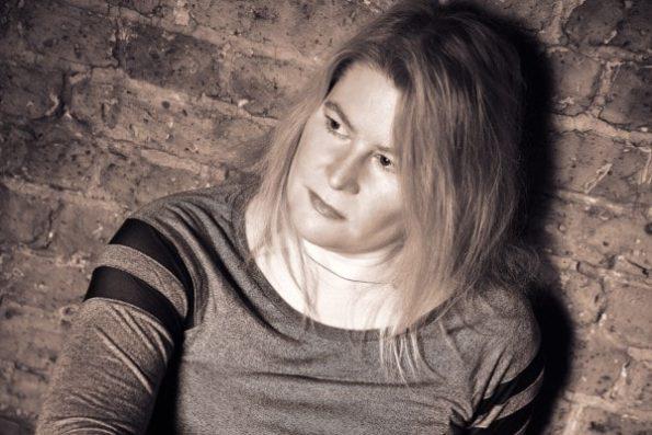 Anna Fredrika Wikstrom (12)