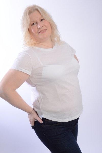 Anna Fredrika Wikstrom (4)