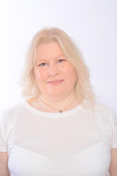Anna Fredrika Wikstrom (5)
