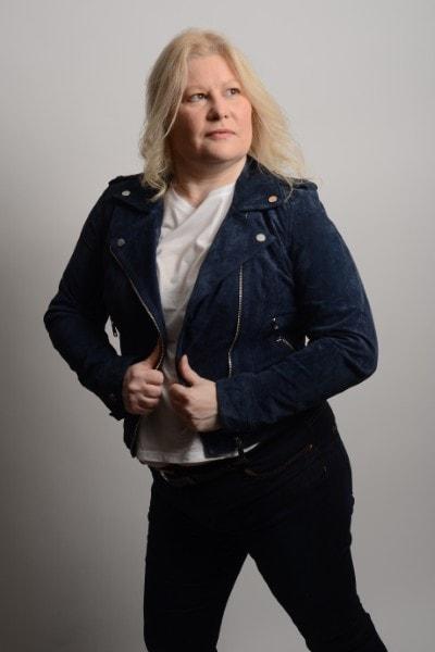 Anna Fredrika Wikstrom (6)