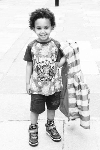 Aron Samuel (12)