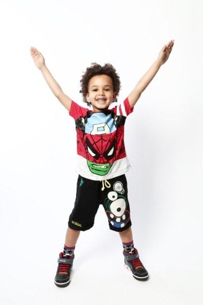 Aron Samuel (6)