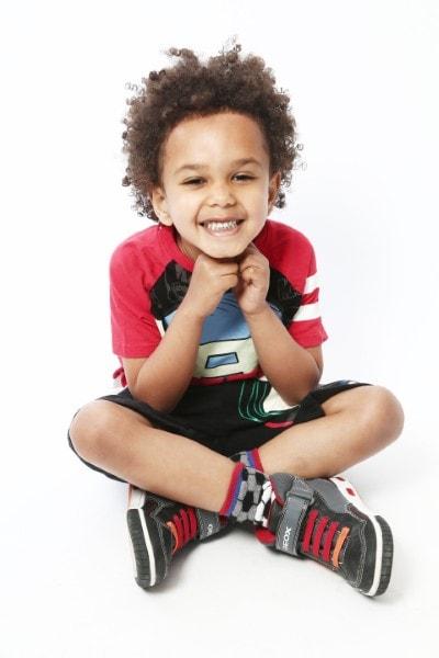 Aron Samuel (8)