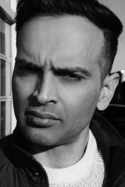 Baljit Purewal (4)