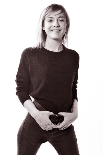 Charli Osborne (3)