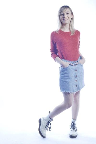Charli Osborne (6)