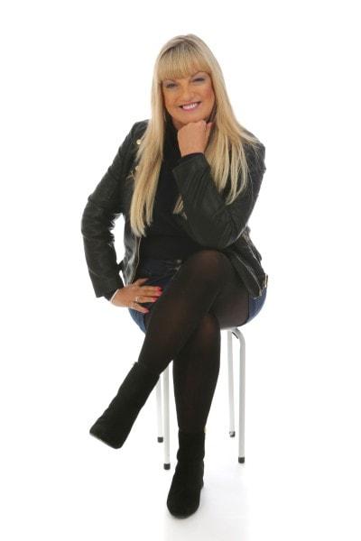 Cheryl Shearer (1)