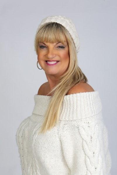 Cheryl Shearer (10)