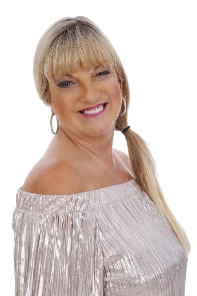 Cheryl Shearer (2)