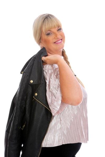 Cheryl Shearer (3)