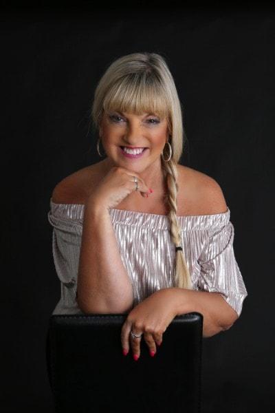 Cheryl Shearer (4)