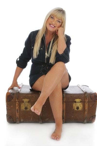 Cheryl Shearer (5)