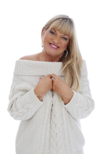 Cheryl Shearer (6)