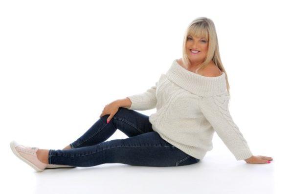 Cheryl Shearer (7)