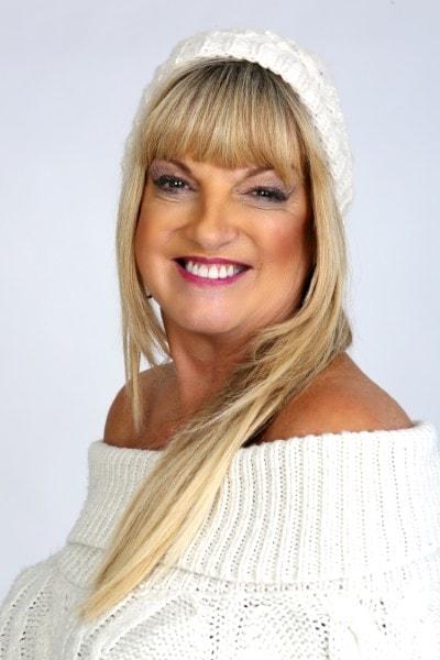 Cheryl Shearer (9)