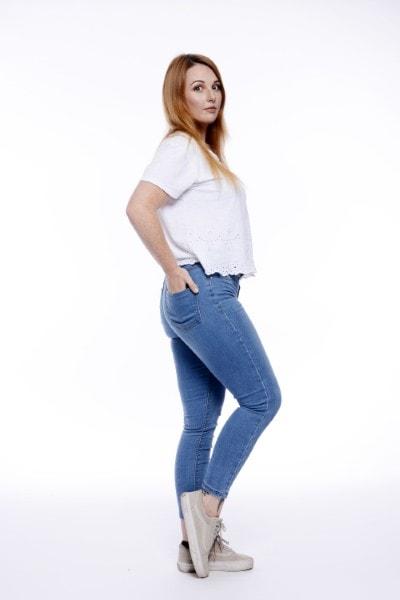 Chloe Speed (5)