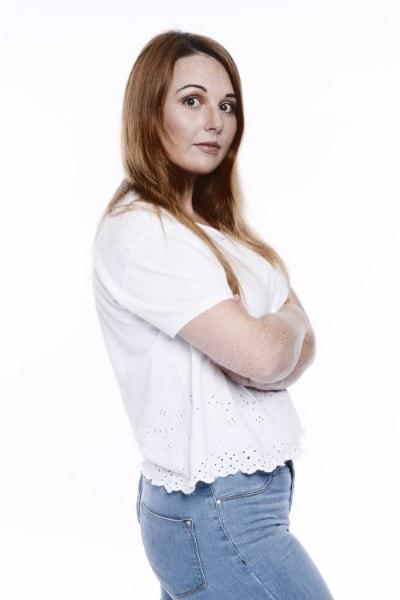 Chloe Speed (6)