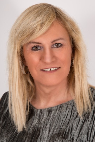 Christene Jayne (3)