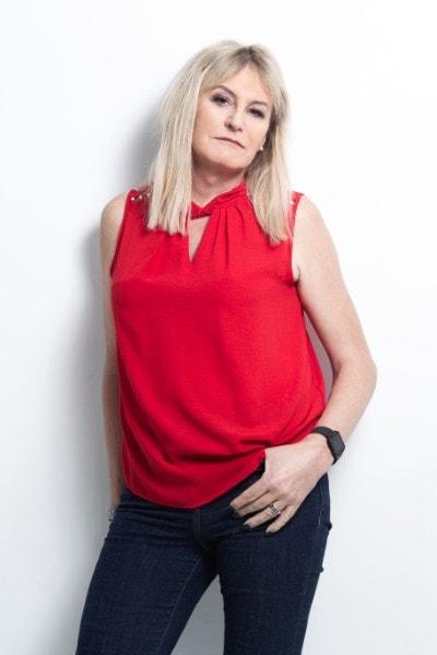 Christene Jayne (4)