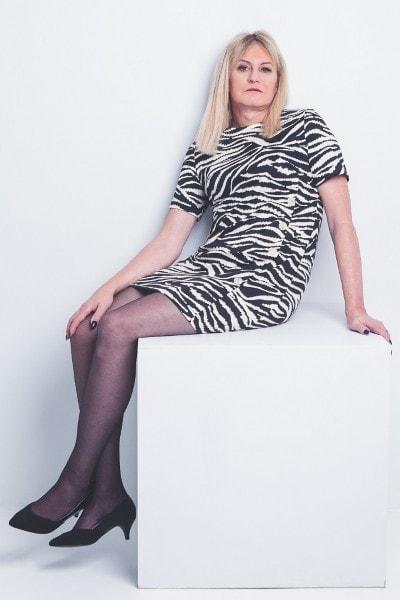 Christene Jayne (6)