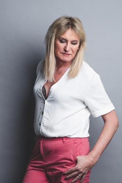 Christene Jayne (7)