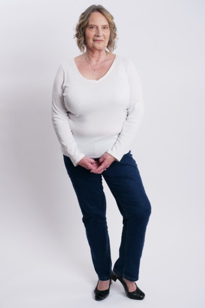 Diane Heard (2)