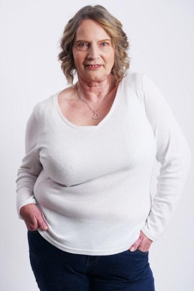 Diane Heard (3)