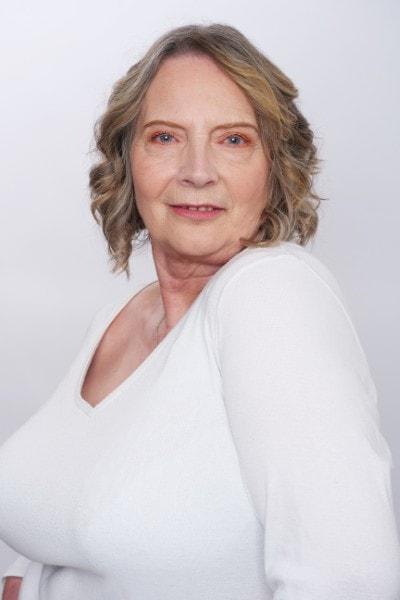 Diane Heard (4)