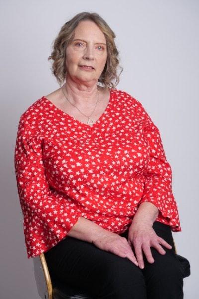 Diane Heard (5)