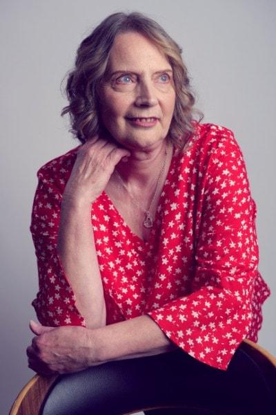 Diane Heard (6)