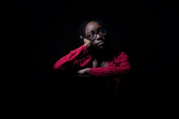 Dorcas Mimbulu (6)