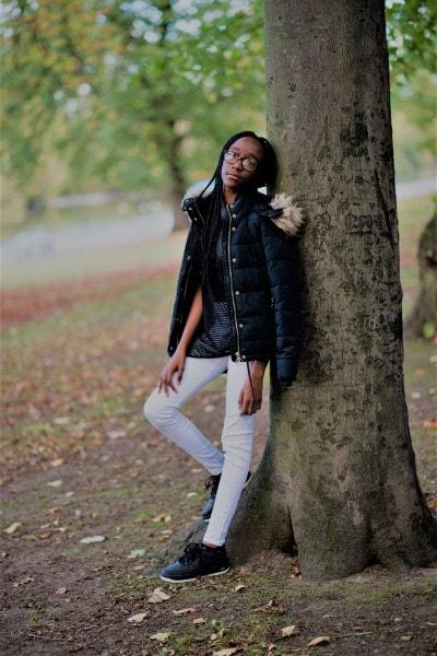 Dorcas Mimbulu (8)