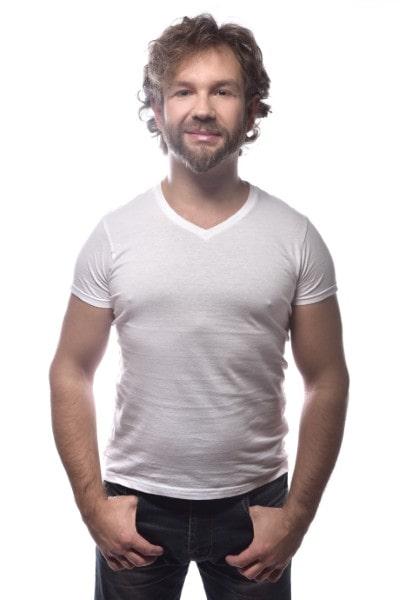Gabor Birta (1)