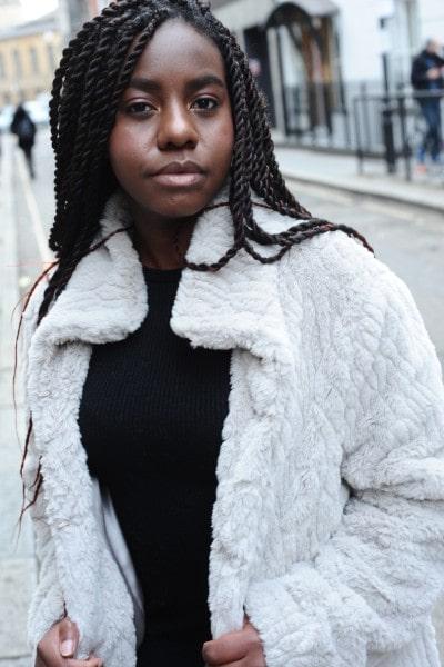 Hazel Mhlanga (2)