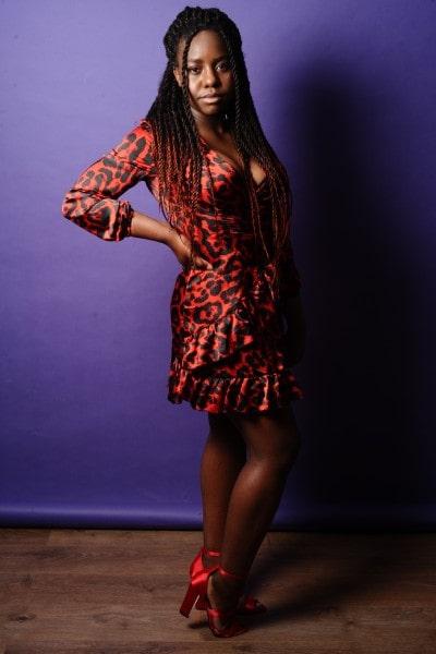 Hazel Mhlanga (3)