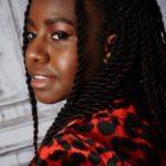 Hazel Mhlanga