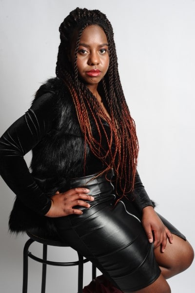 Hazel Mhlanga (5)