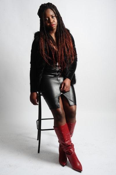 Hazel Mhlanga (6)