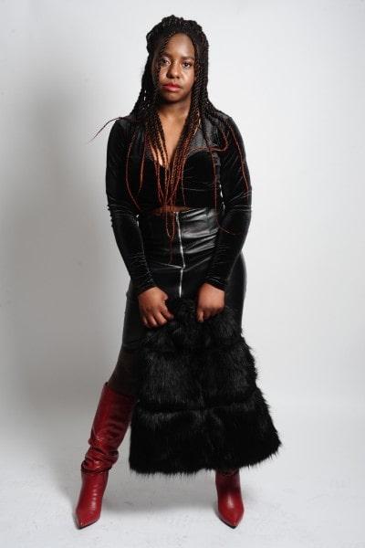 Hazel Mhlanga (8)